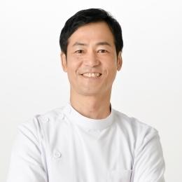 医師からの推薦 平野先生