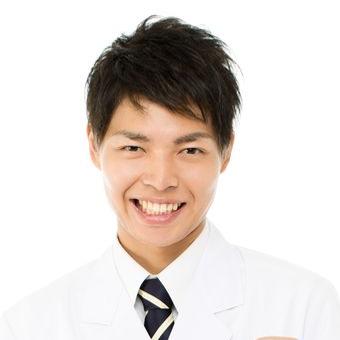 医師からの推薦 中林先生